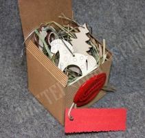 Мастерская Черниковых - изготовление дизайнерских валенок